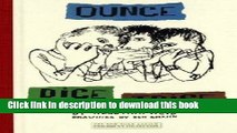 Ebook Ounce Dice Trice (New York Review Children s Collection) Free Online