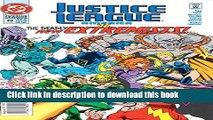 [Read PDF] Wonder Woman   the Justice League America Vol. 1 Download Online