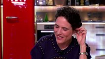 Le chéri de Mazarine Pingeot candidat aux législatives de 2017