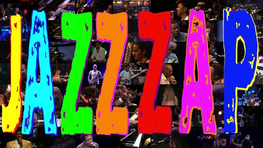 ZAP2016-bestof-itw
