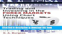 [Read PDF] Trading and Investing in the Forex Markets Using Chart Techniques Ebook Free