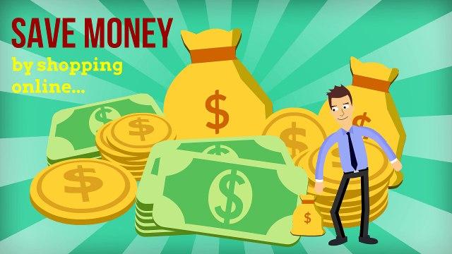 Use Panda Cash Back to get  AliExpress CashBack