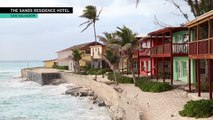 Discover the Southern Bahamas