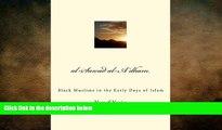 Free [PDF] Downlaod  al-Sawad al-A dham: Black Muslims in the Early Days of Islam  BOOK ONLINE