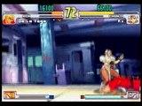 Gnouz RB 1 - SF3.3 - De La Vega vs Kx
