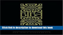 Read Biba: The Biba Experience Ebook Free