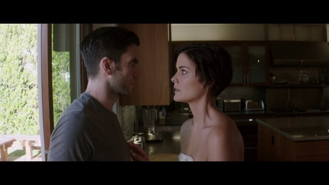 Broken Vows with Jaimie Alexander - Official Trailer