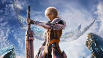 Mobius Final Fantasy - Bande-annonce de lancement