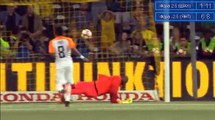 All Penalty Shoot-Out HD -Young Boys 4-2 Shakhtar Dontesk 03.06.2016