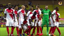 HIGHLIGHTS, AS Monaco 3-1 Fenerbahçe
