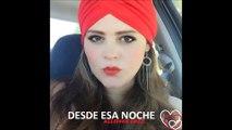 Allisson Desnuda Dailymotion Vídeo Lozz Posó BWCdQExroe