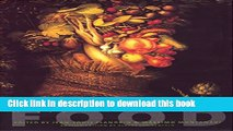 Books Food: A Culinary History (Arts and Traditions of the Table: Perspectives on Culinary