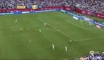 International Champions Cup - FC Bayern Munich 0-1 Real Madrid All Goals & Highlights
