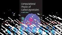 Download Computational Physics of Carbon Nanotubes Pdf
