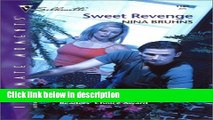 Books Sweet Revenge (Silhouette Intimate Moments) Free Download