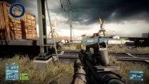 NEW  Battlefield 3  - Online Multiplayer Gameplay LIVE 1080p! - ( BF3 Gameplay )