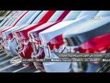 الجراج   تعرف على أحدث تعديلات قانون تصدير و استيراد السيارات فى مصر