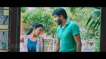 Very Hot Young Copuls Glamour Video Song HD - MOOCH Tamil Super Hit Movie Romance Songs