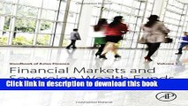 Books Handbook of Asian Finance: Financial Markets and Sovereign Wealth Funds Free Download