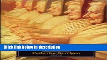 Ebook An Anthology of Scottish Women Poets Free Online