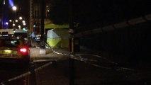 Une attaque au couteau à Londres fait un mort et cinq blessés