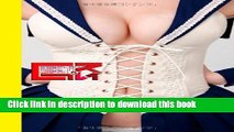 Read Cosplay: Made in Tokyo (Japanese Edition) Ebook Online