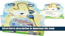 [Read PDF] The Lord Is My Shepherd (Die Cut Board Book and Music CD Sets) (Growing Minds with