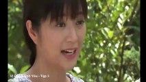 VỊ ĐẮNG TÌNH YÊU Tập 3,Phim Bộ Việt Nam Mới Nhất