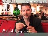 L'interview cookie de Melvil Poupaud