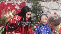 "Historical Drama ""Sanada Maru"": A 5-minute recap ~Eds30 ""Twilight""~"