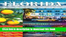 Ebook BUYING FLORIDA REAL ESTATE-Your Guide to Florida Property Investment for Global Buyers: