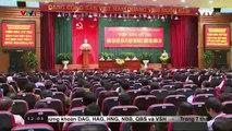 Cấp phép 70 năm cho Formosa Hà Tĩnh là đúng luật