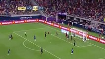 International Champions Cup : Chelsea-Milan AC (3-1)