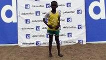 Daily Danse Genereuse Port Bouet - Kader Ouedraogo