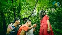 猛鬼改造計畫:紅衣小女孩