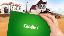 Week-end et Pont - Hôtel Ibis Styles Deauville Villers sur Mer