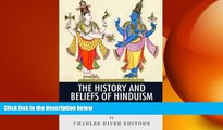 EBOOK ONLINE  Religions of the World: The History and Beliefs of Hinduism  BOOK ONLINE