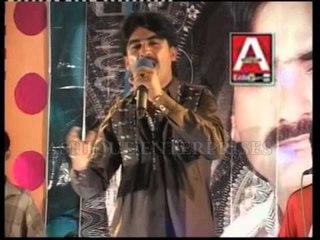 Dill Hala - Barkat - Official Video