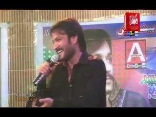 Likhe Nalo | Riaz Merali | Qismat | Album 2 | Sindhi Songs | Hits Songs