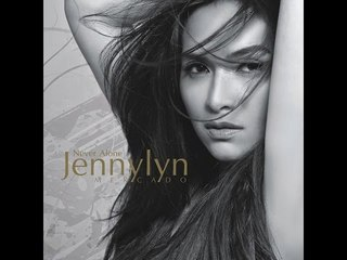 Jennylyn Mercado & Janno Gibbs I Never Gonna Let You Go I JEN in Session