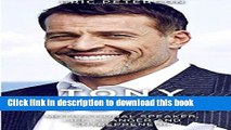 Books Tony Robbins: Motivational Speaker, Life Changer and Entrepreneur (Life Coach, Awaken the