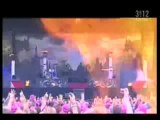 Within Temptation - Our Solemn Hour (Live At Pinkpop 2007)