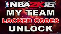 NBA 2K16 NEW UNLIMITED VC GLITCH & EXPLOIT!! BEST VC GLITCH METHOD 15,000 VC PER HOUR!!