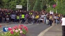 Mort d'Adama Traoré: des rapports manquent au dossier