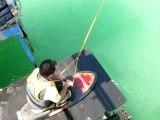 Ski nautique 09.06.2007 - Poulos