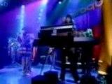 JAMIROQUAI TOO YOUNG TO DIE LIVE TOP OF THE POPS Mars 1993