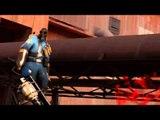 TF2 動畫 - 如果《拜見Soldier》在真實遊玩中