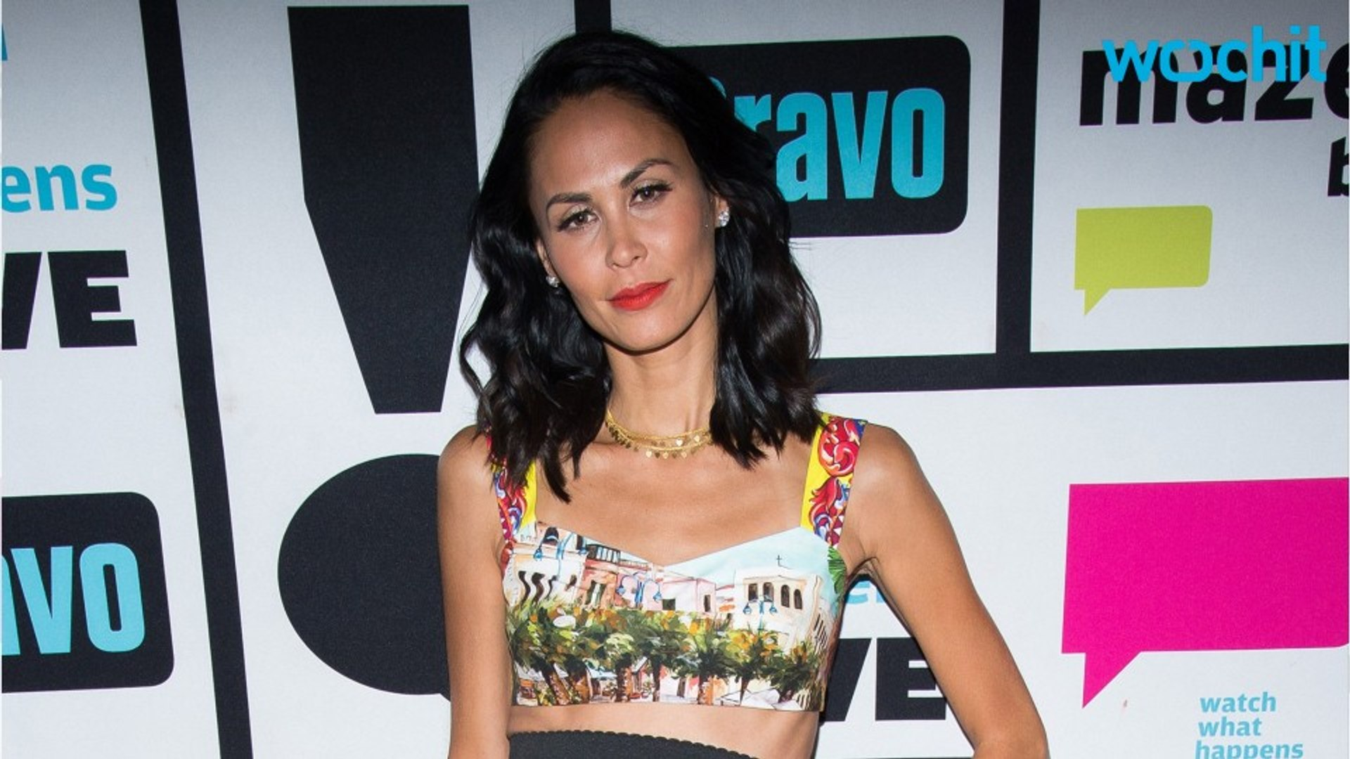 Real Housewife of New York Jules Wainstein Confirms Divorce