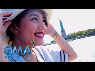 Rita Daniela l Forever With You l Official Music Video