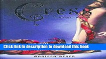 Books Crees: Crónicas lunares (Spanish Edition) (Lunar Chronicles) Full Online